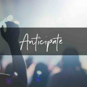 Anticipate-Song-of-Praise-a-daily-devotional-for-Advent-by-Vince-Miller