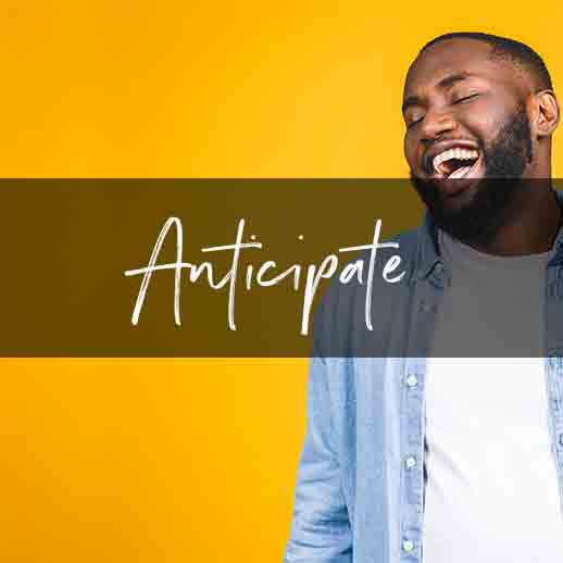 Anticipate-Talking-a-daily-devotional-for-Advent-by-Vince-Miller