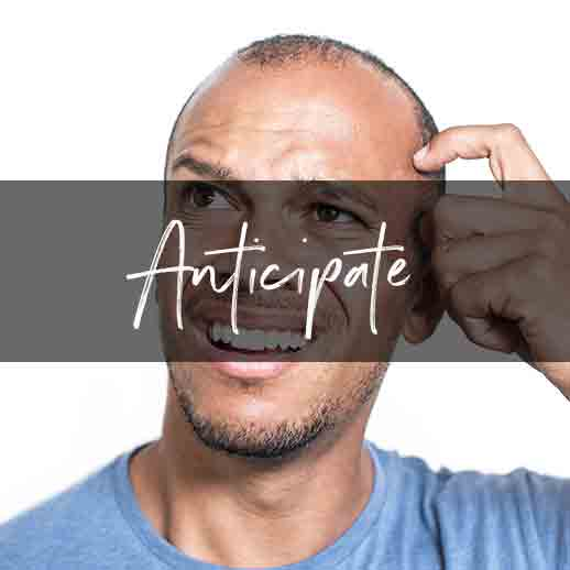 Anticipate-headscratcher-a-daily-devotional-for-advent-by-Vince-Miller