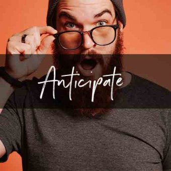 Anticipate-speechless-a-daily-devotional-for-advent-by-Vince-Miller