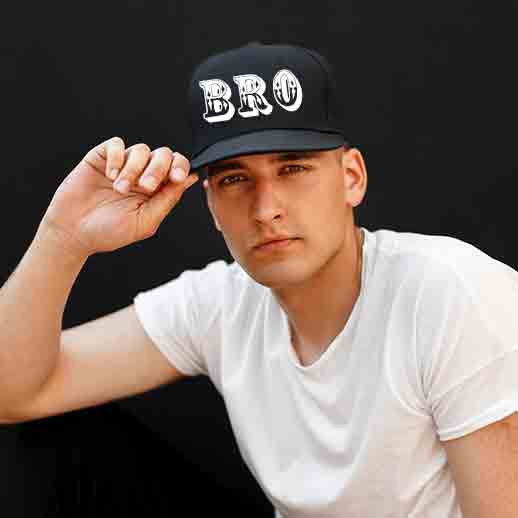 Bro-a-daily-devotional-for-men-by-Vince-Miller-of-Resolute