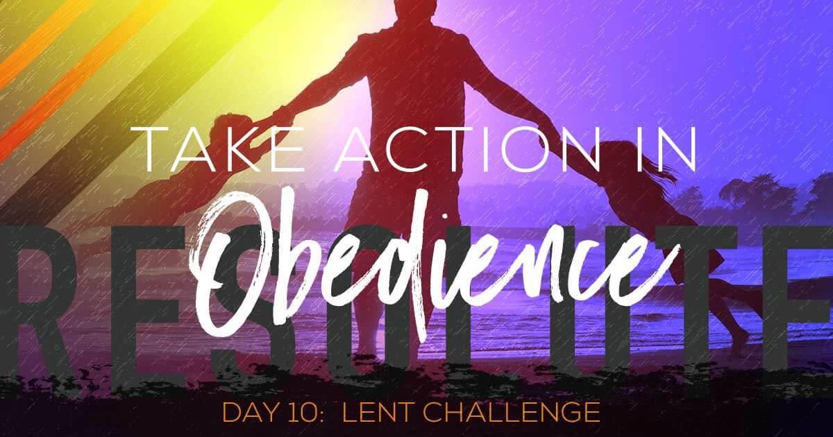 lent-challenge-day-010