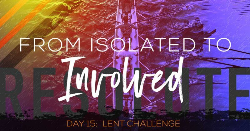 lent-challenge-day-15 by Vince Miller