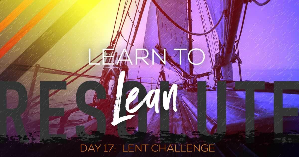 lent-challenge-day-17