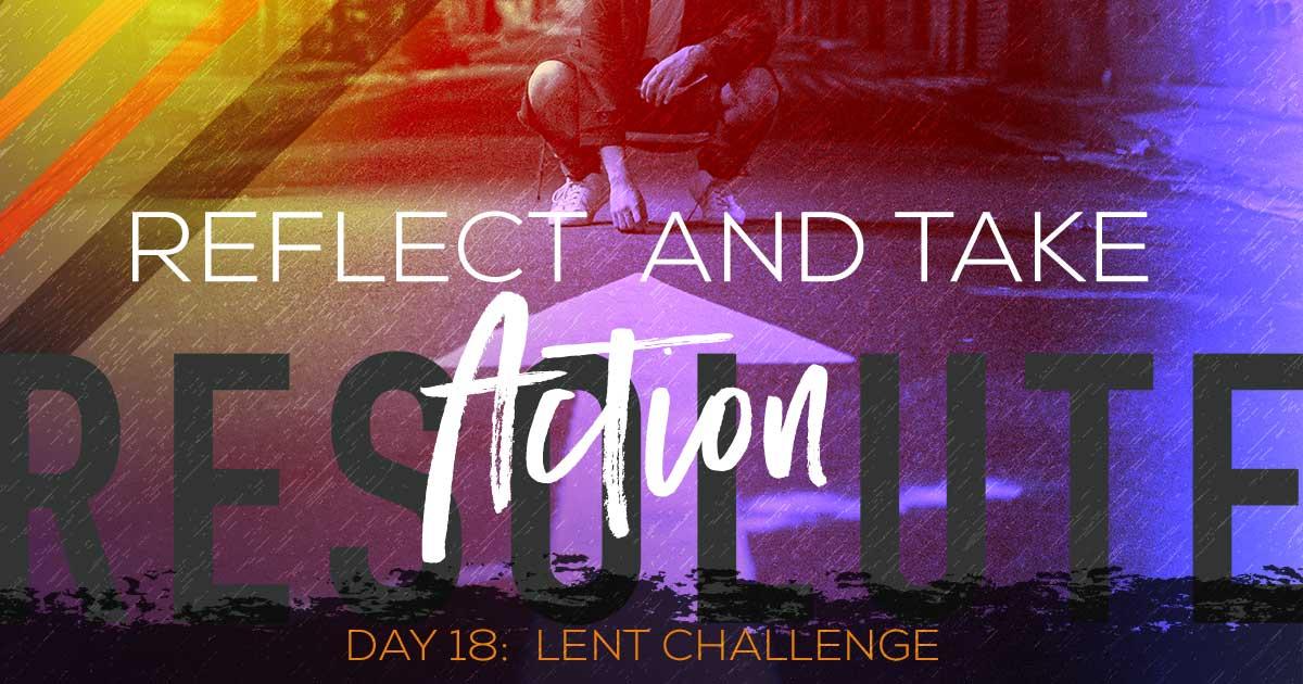 lent-challenge-day-18