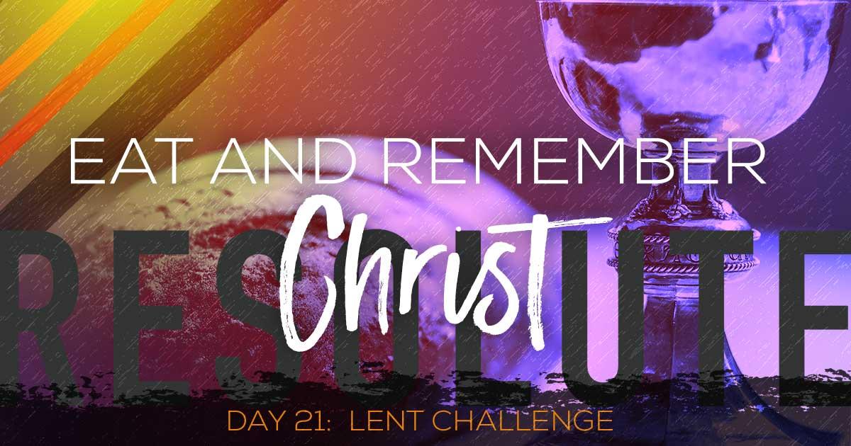 lent-challenge-day-21