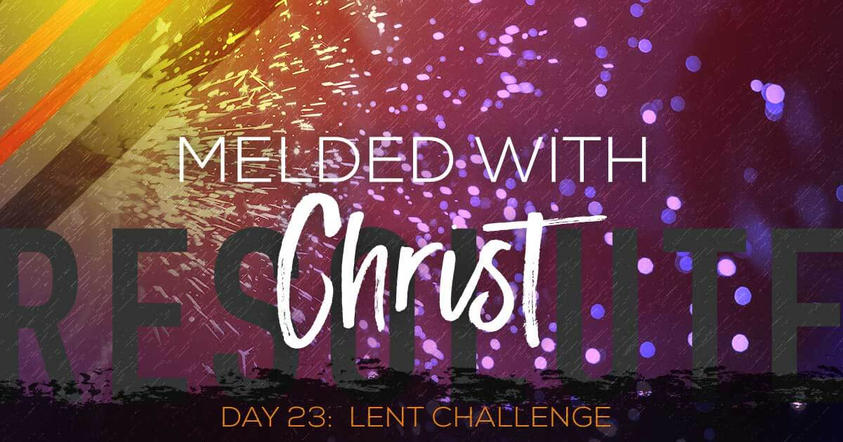 lent-challenge-day-23