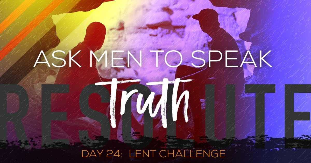 lent-challenge-day-24