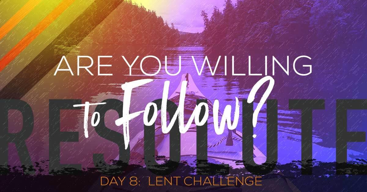 lent-challenge-day-8