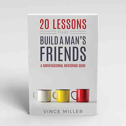 20-Lessons-Friends-Perspective-by-Vince-Miller