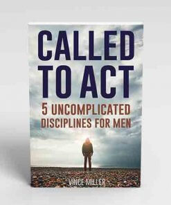 Called-to-Act-book-by-Vince-Miller