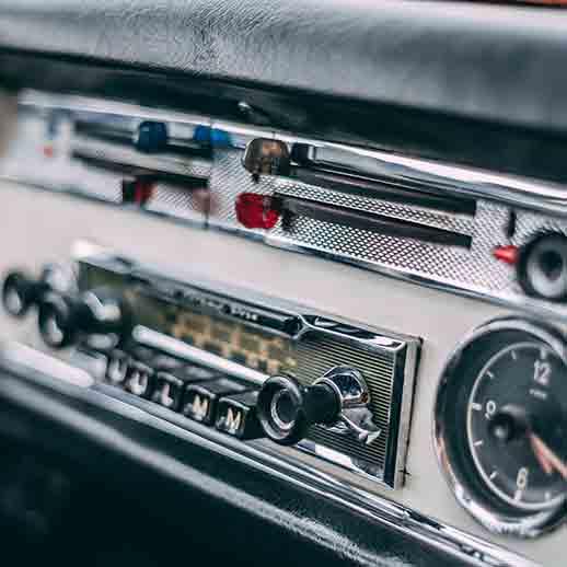 Cassette-Player-Car-a-devotional-by-Vince-Miller