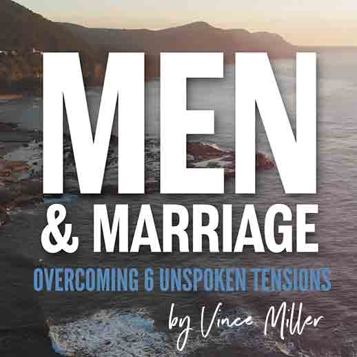 Men-And-Marriage-by-Vince-Miller2