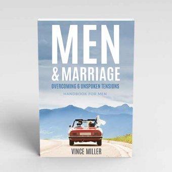 Men & Marriage
