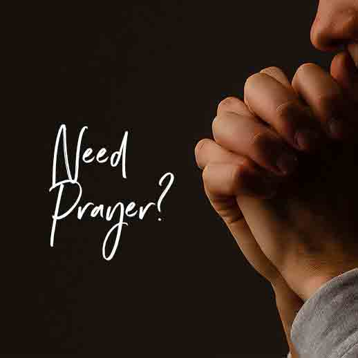 Need-Prayer-by-Vince-Miller