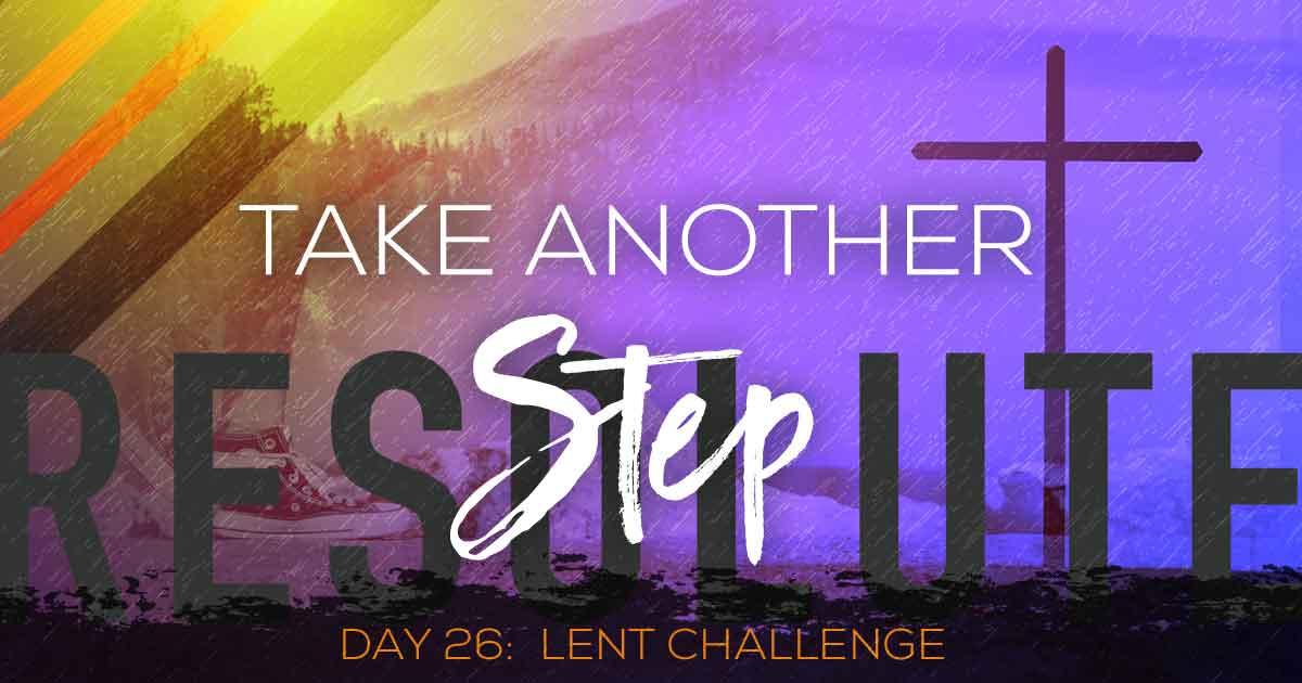 lent-challenge-day-26