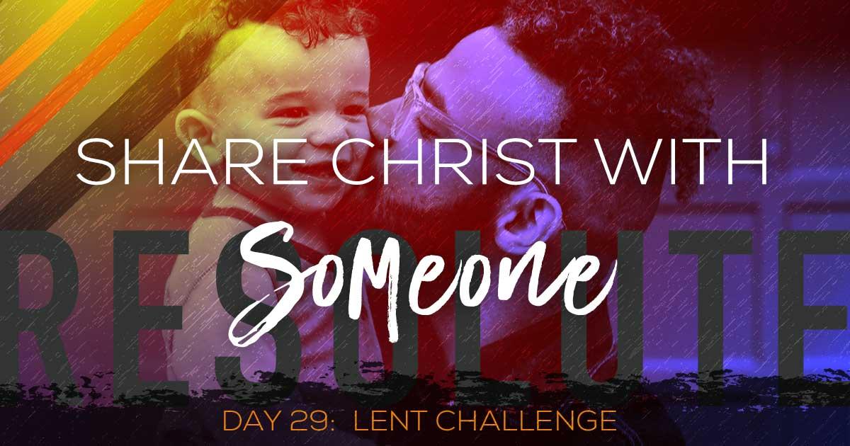 lent-challenge-day-29