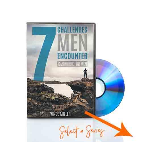 7-Challenge-Men-Encounter-by-Vince-Miller