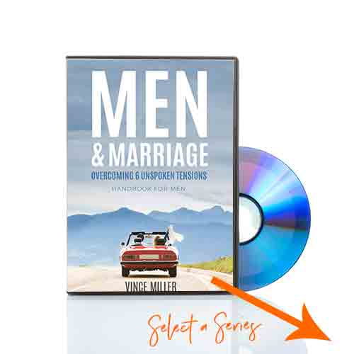 Men-&-Marriage-by-Vince-Miller