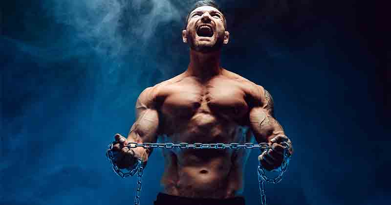 Break-Chains-a-daily-devotional-by-Vince-Miller