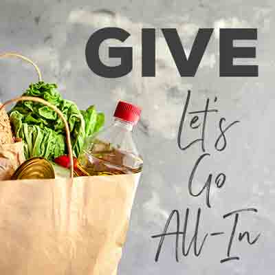 Give-All-In-by-Vince-Miller