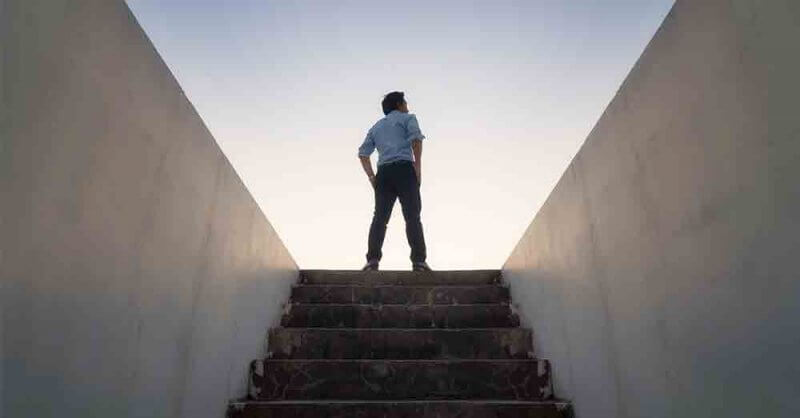 I-will-look-up-a-daily-devotional-by-Vince-Miller