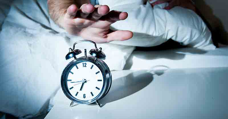 Wake-Up-a-daily-devotional-by-Vince-Miller