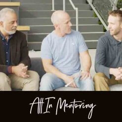 All-In-Mentoring-with-Vince