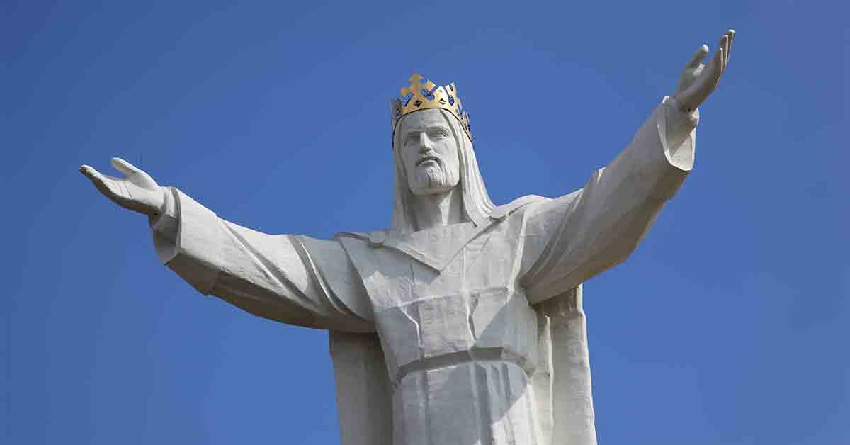 King-Jesus-a-daily-devotional-by-Vince-Miller