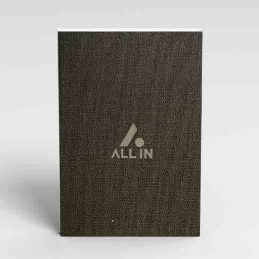 All-In-Linen-Journal-by-Vince-Miller