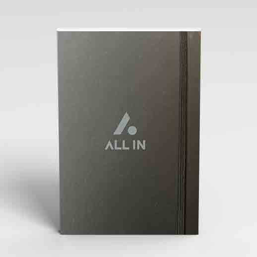 All-in-Leatherette-Soft-touch-Journal-by-Vince-Miller