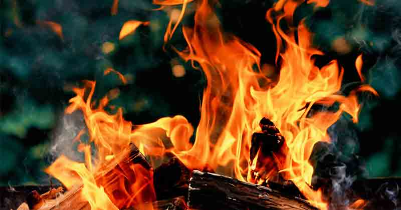 Another-in-the-fire-a-devotional-by-Vince-Miller