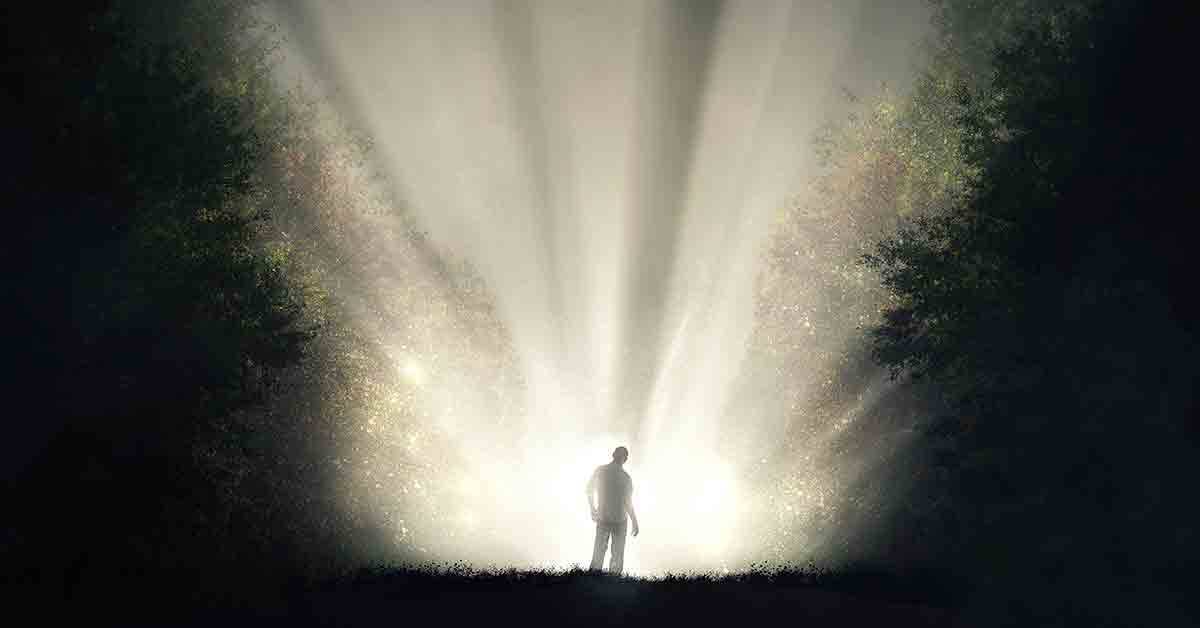 Enlightened-a-daily-devotional-by-Vince-Miller