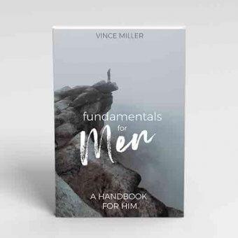 Fundamentals for Men