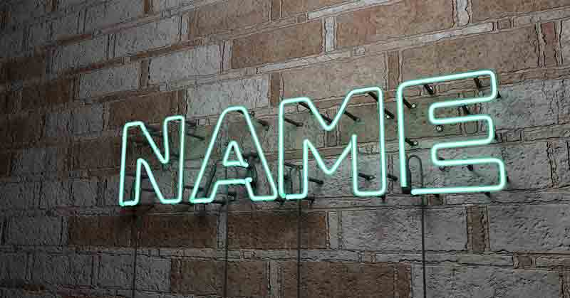 Name-a-daily-devotional-by-Vince-Miller