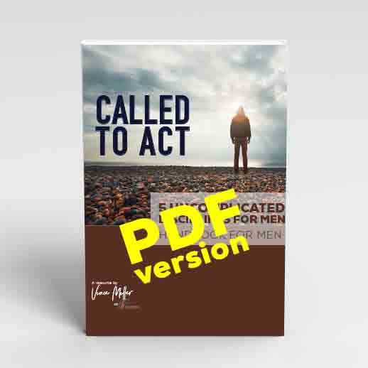 Called-to-Act-Handbook-by-Vince-Miller