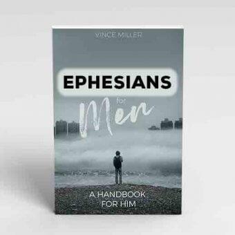 Ephesians-Bible-Study-for-Men-Web-Square