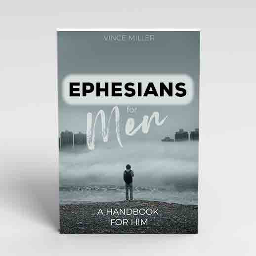 Ephesians-Bible-Study-for-Men-Web-Square