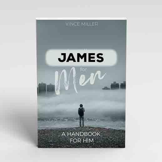 James-Bible-Study-for-Men-Web-Square