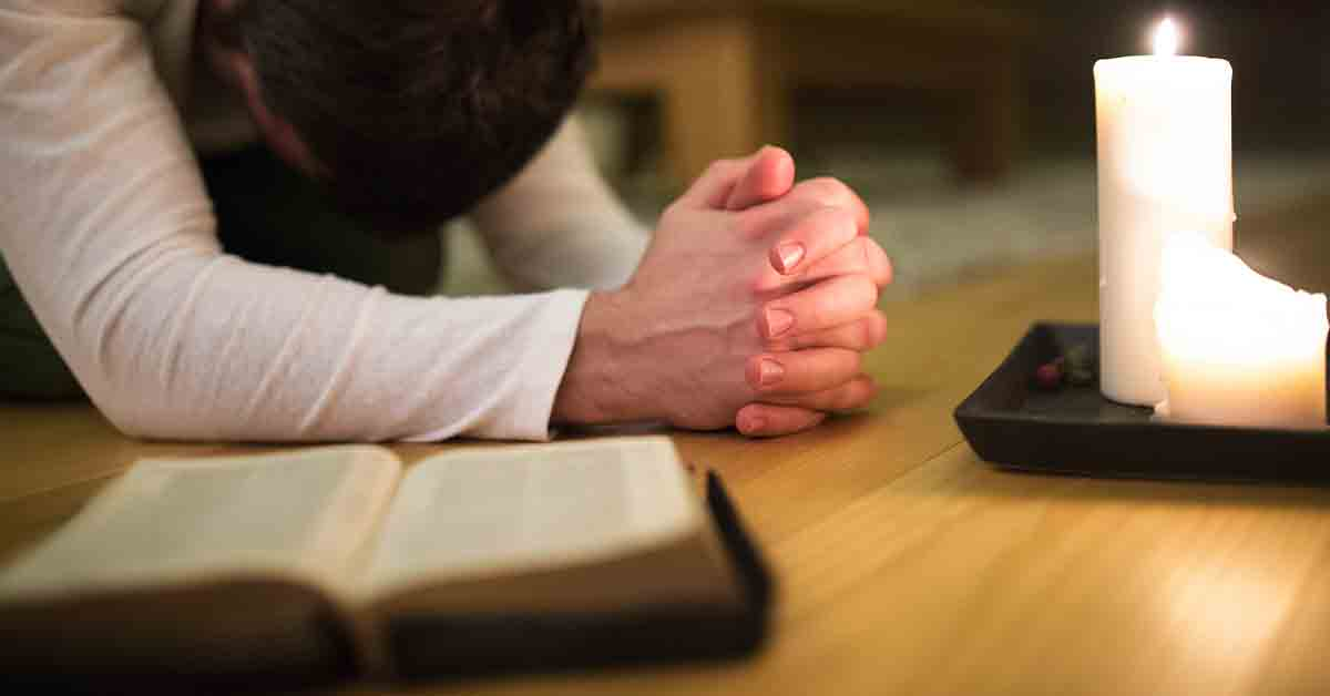 Meek-Wisdom-by-Vince-Miller-Mens-Ministry