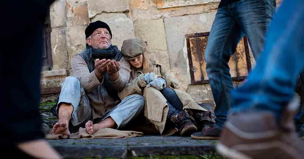 Poor-beggar-by-Vince-Miller-Mens-Ministry