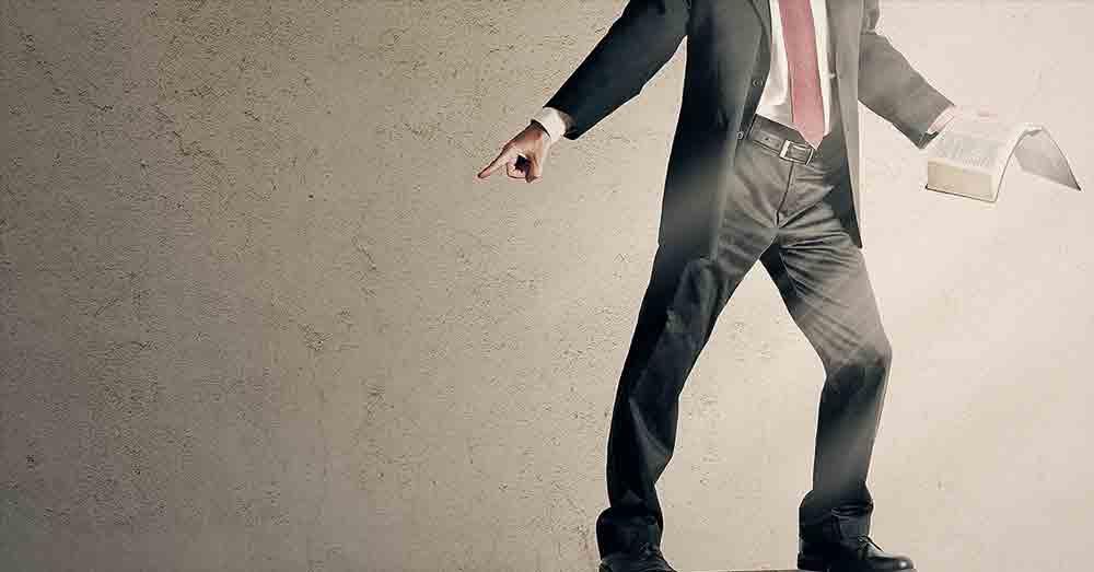 Speak-Bold-by-Vince-Miller-Mens-Ministry