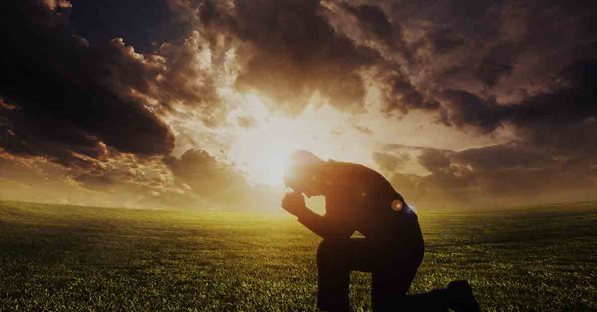 Humble-Up-Down-by-Vince-Miller-Mens-Ministry