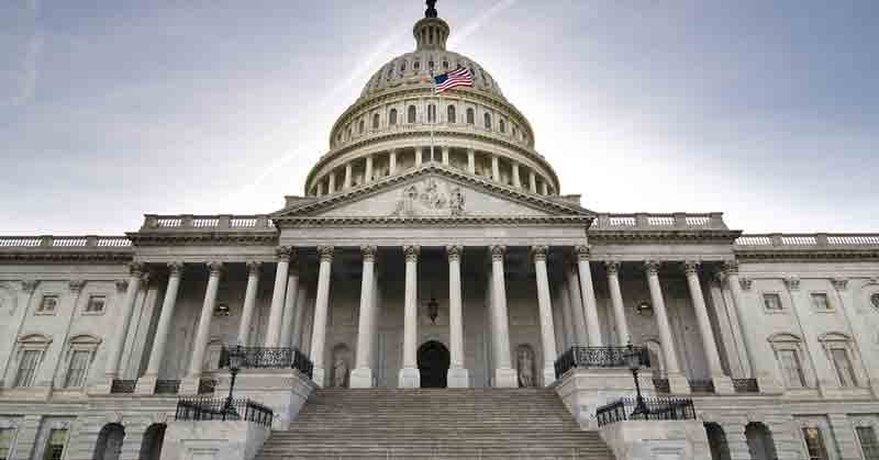 Judge-at-Capitol-Building-by-Vince-Miller-Mens-Ministry