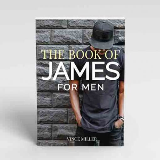 The-Book-of-James-by-Vince-Miller-Cover