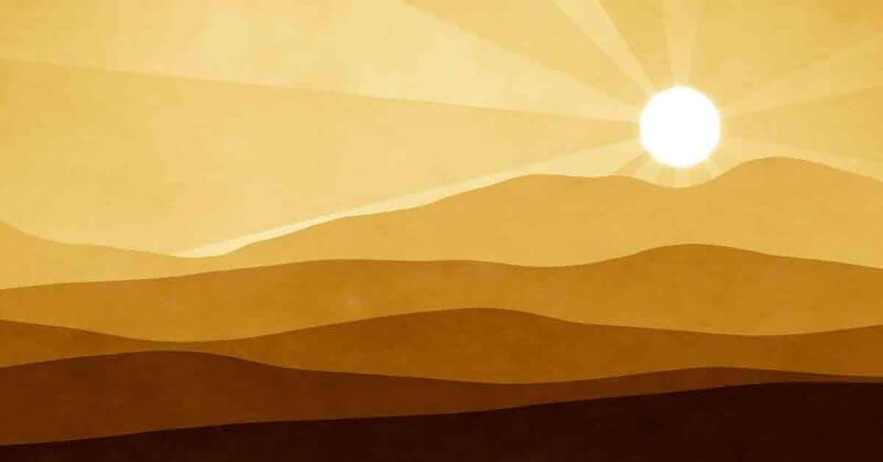 Glory-God-by-Vince-Miller-Mens-Ministry