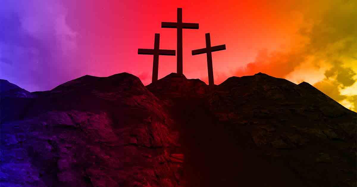 God-For-Us-by-Vince-Miller-Mens-Ministry