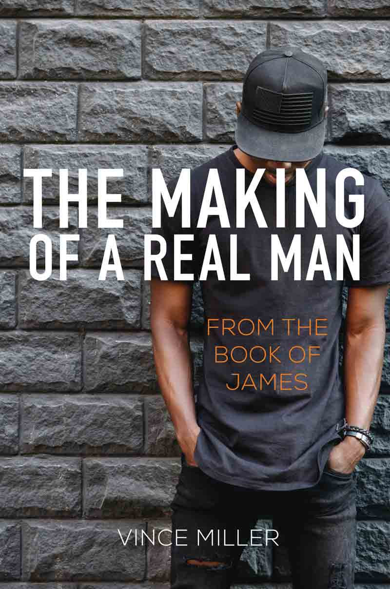 James-Book-Cover-Image-Full-Size