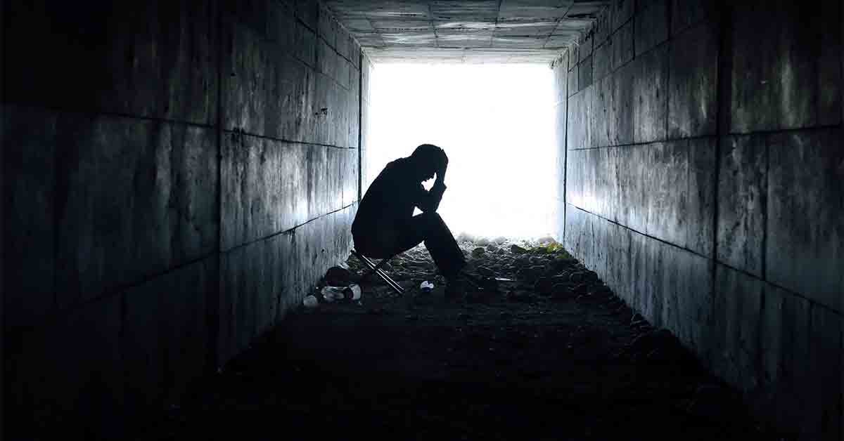 Never-Suffer-by-Vince-Miller-Mens-Ministry