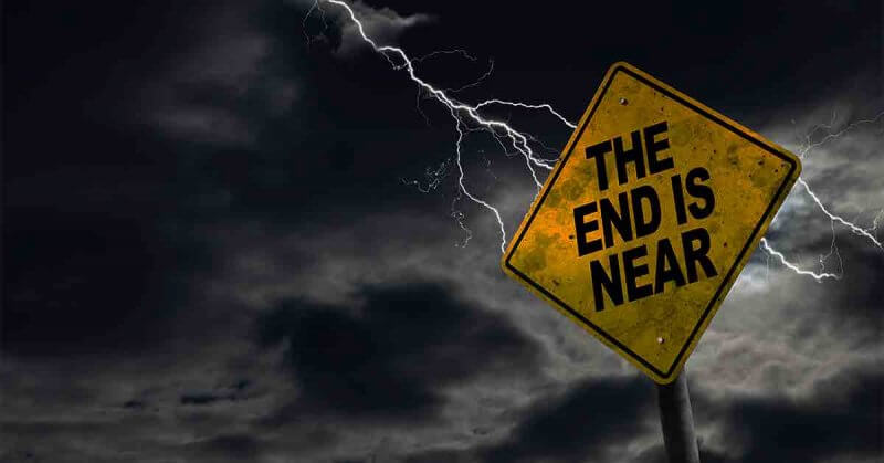 The-End-is-Here-by-Vince-Miller-Mens-Ministry